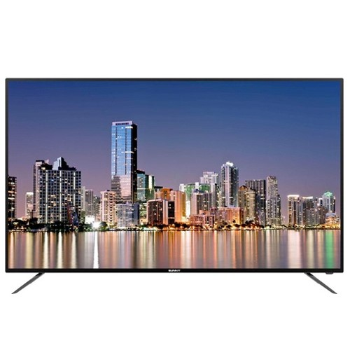 Sunny 55'' 140 Ekran 4K Smart UHD Uydulu Led TV