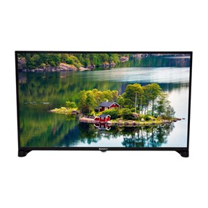 Sunny 43'' Full HD Smart Uydulu Led Televizyon